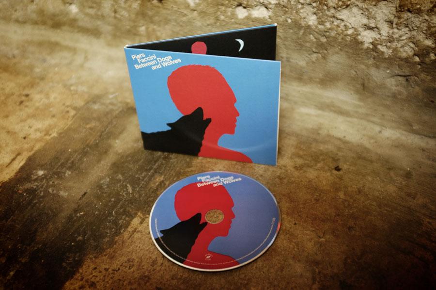 Piersfaccini-betweendogs-CD-01