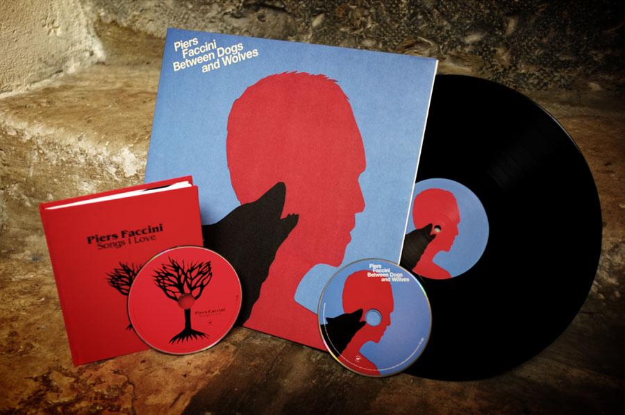 Piersfaccini-betweendogs-LP-CD-Book