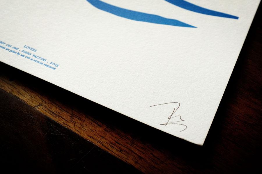 piersfaccini-posters-03