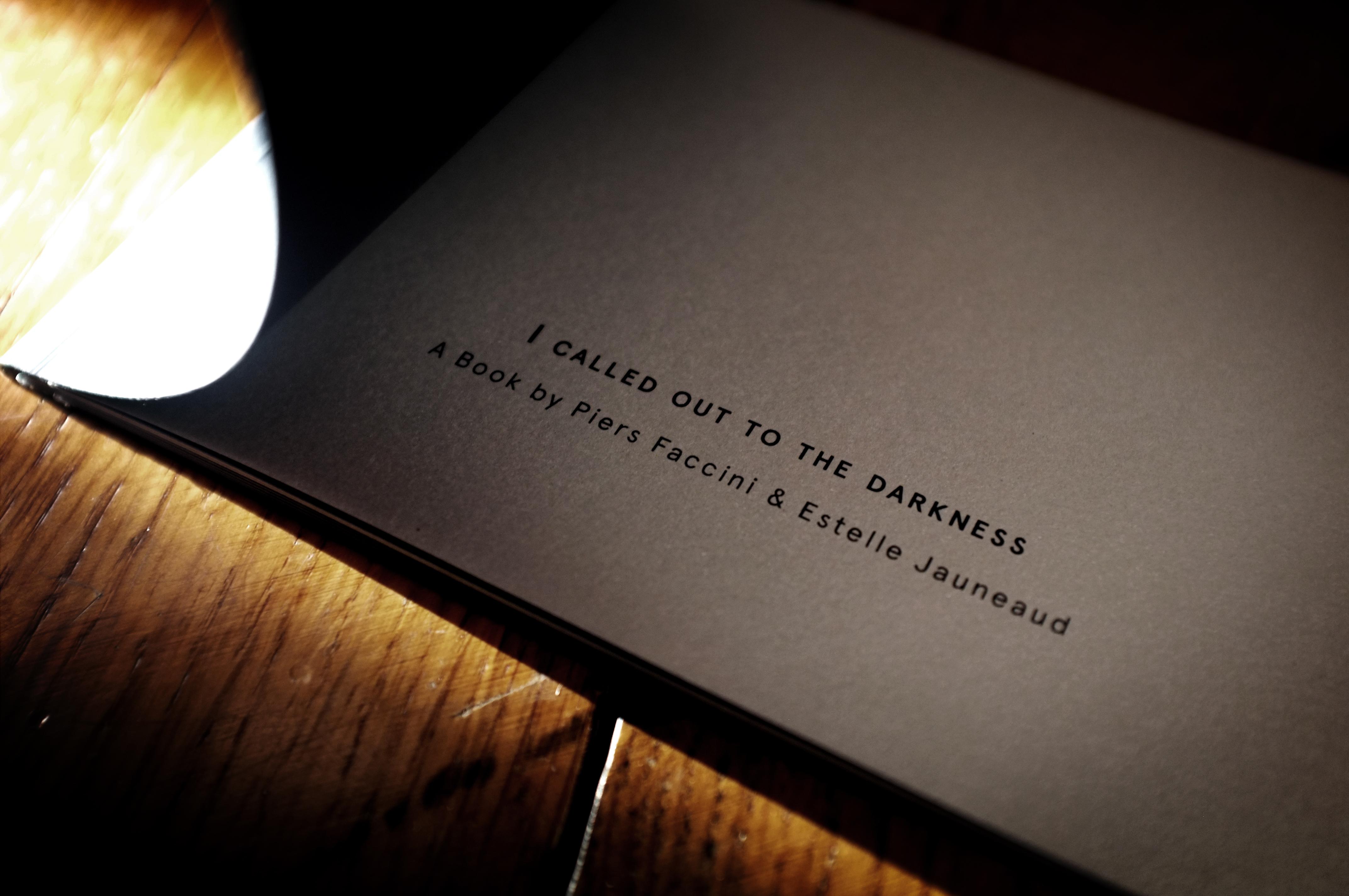darknessbook-mrcup-05