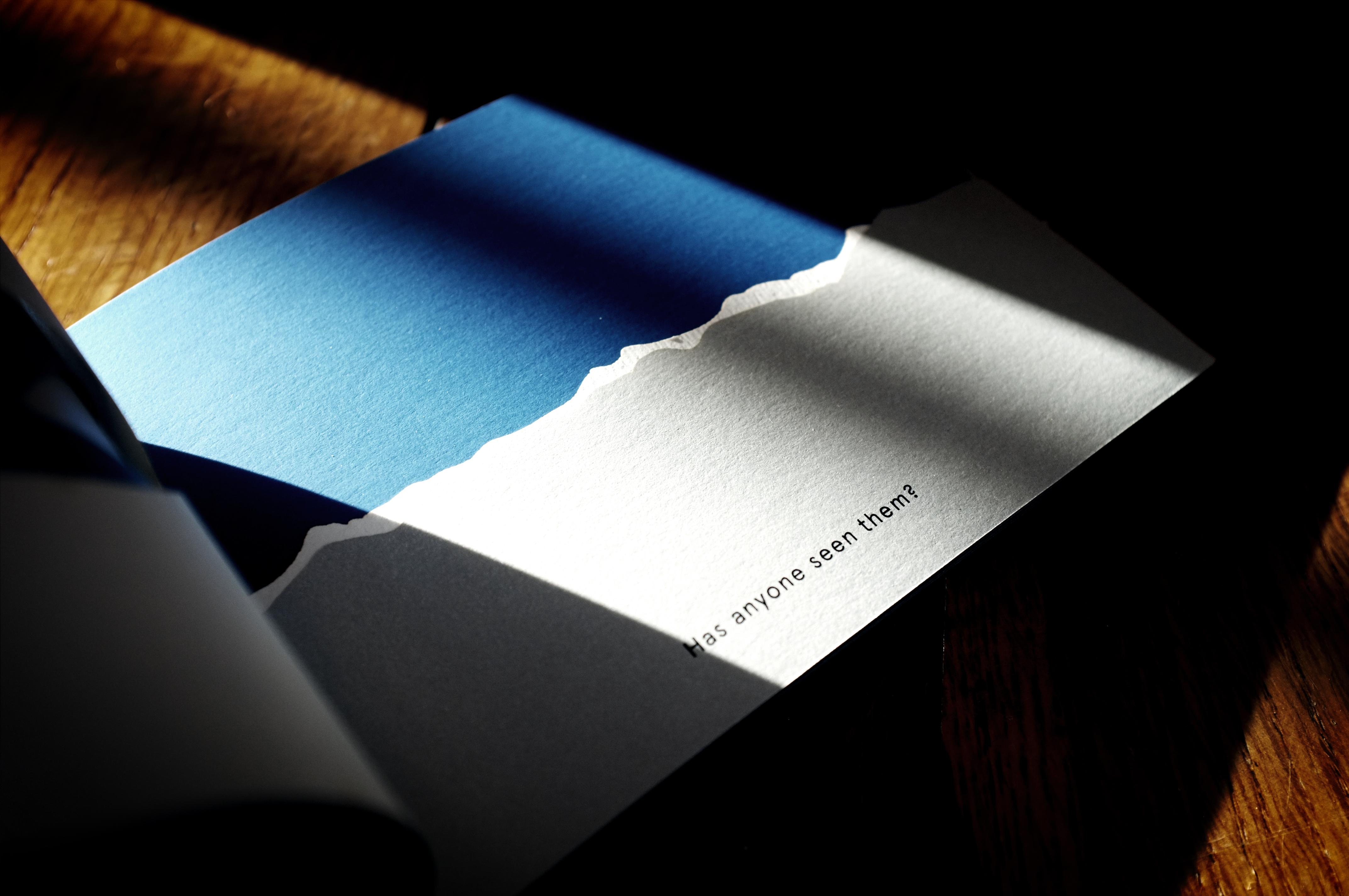 darknessbook-mrcup-07