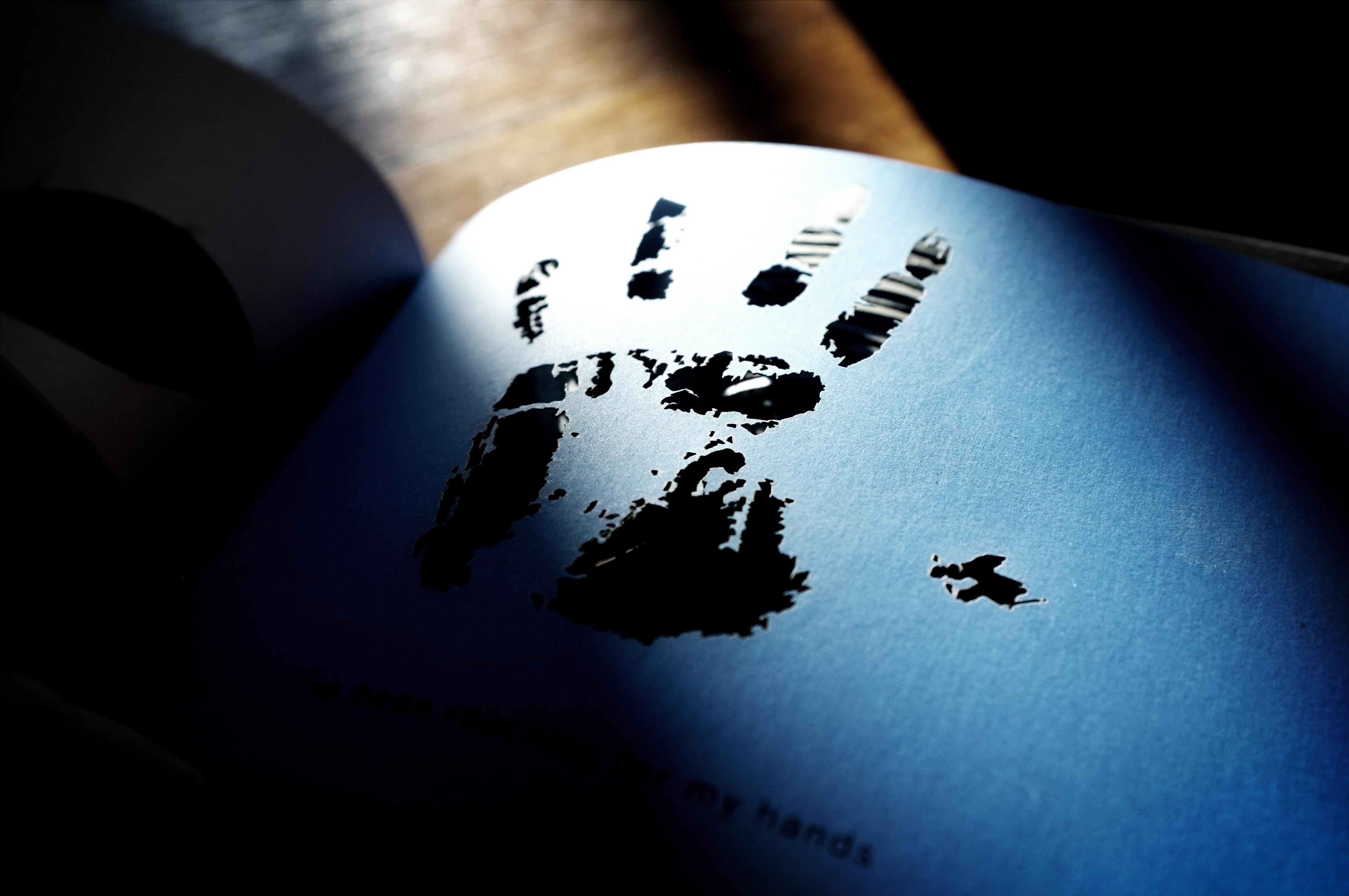 darknessbook-mrcup-09