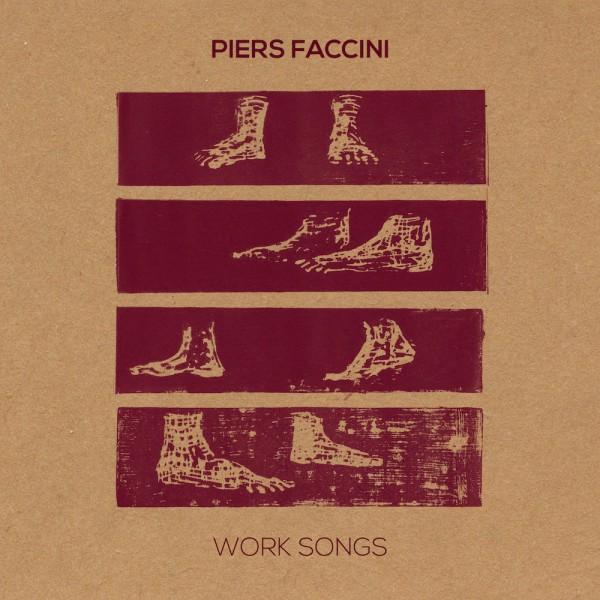PIERS_WORK SONGS_1000
