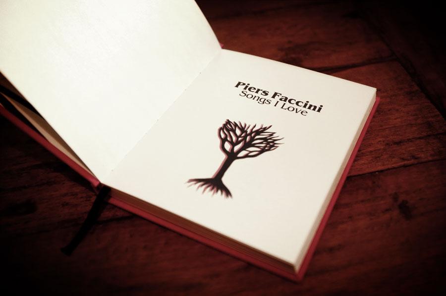 PiersFaccini-SongsIlove-mrcup-05