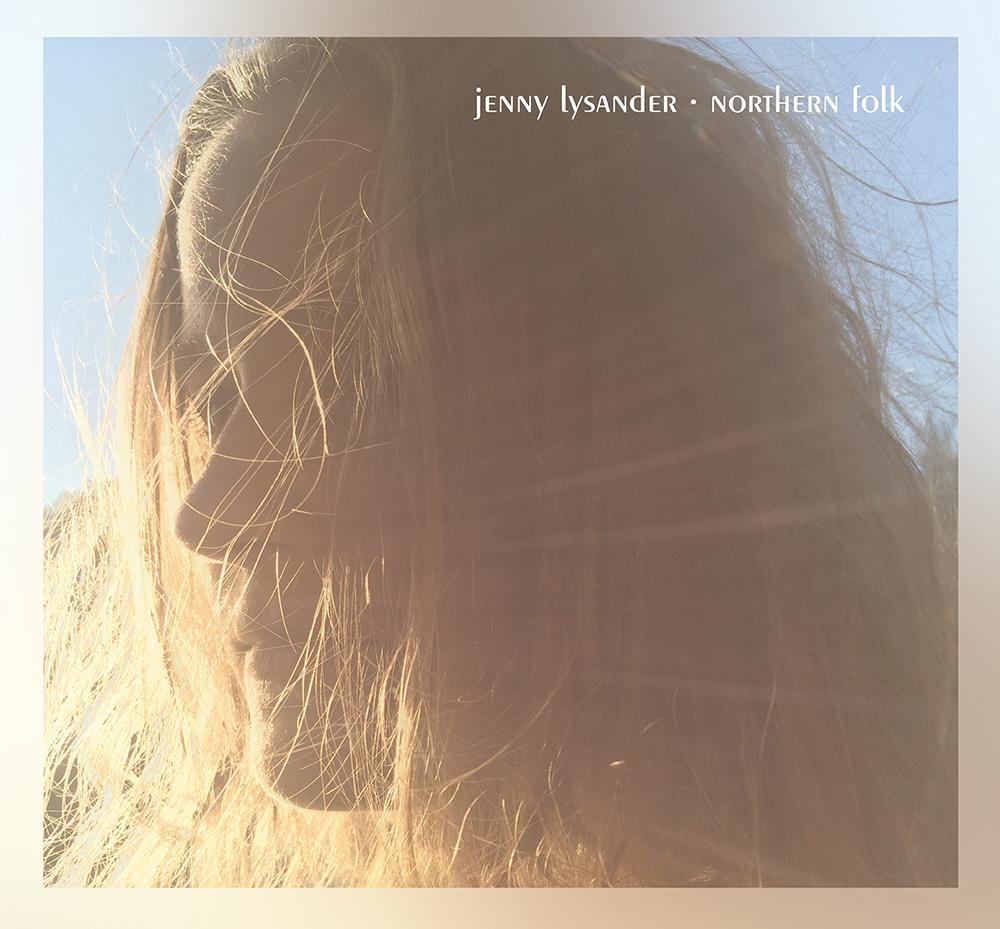 JENNY LYSANDER COVER_1000