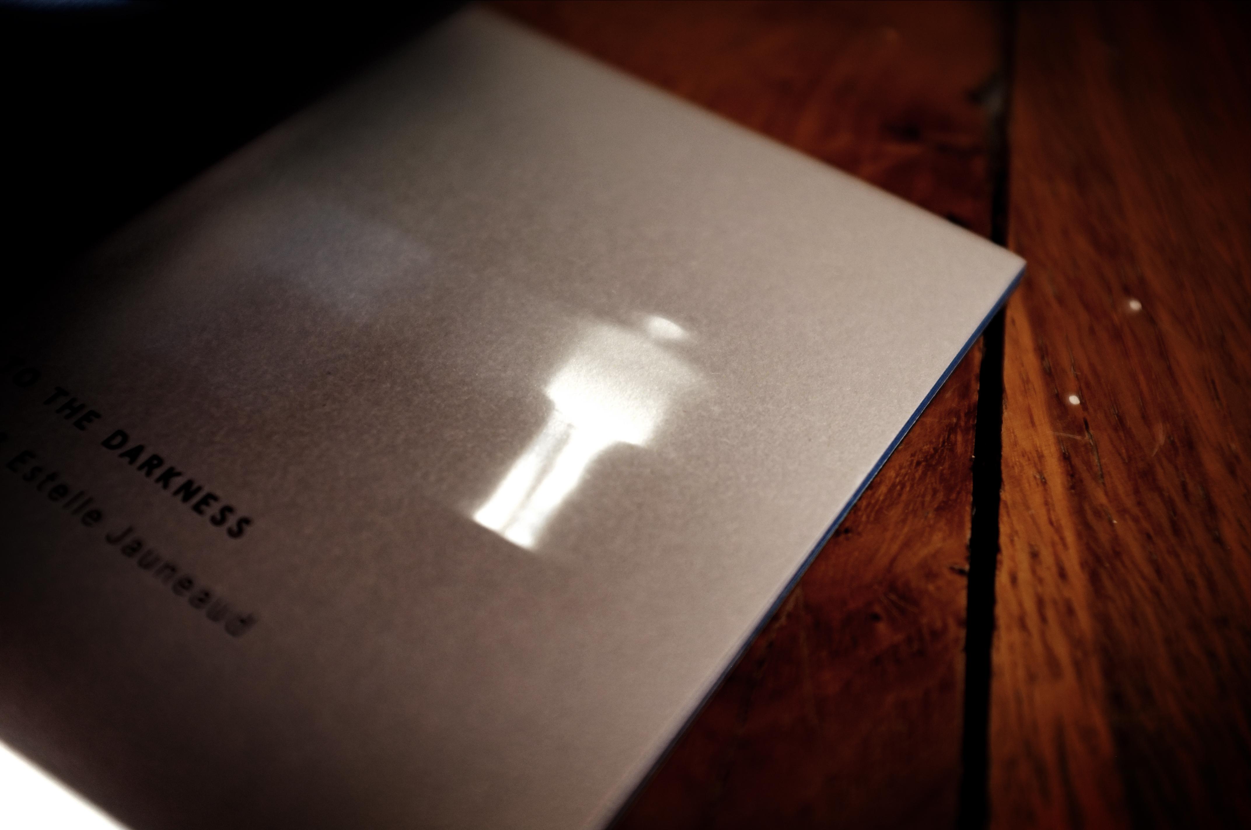 darknessbook-mrcup-04