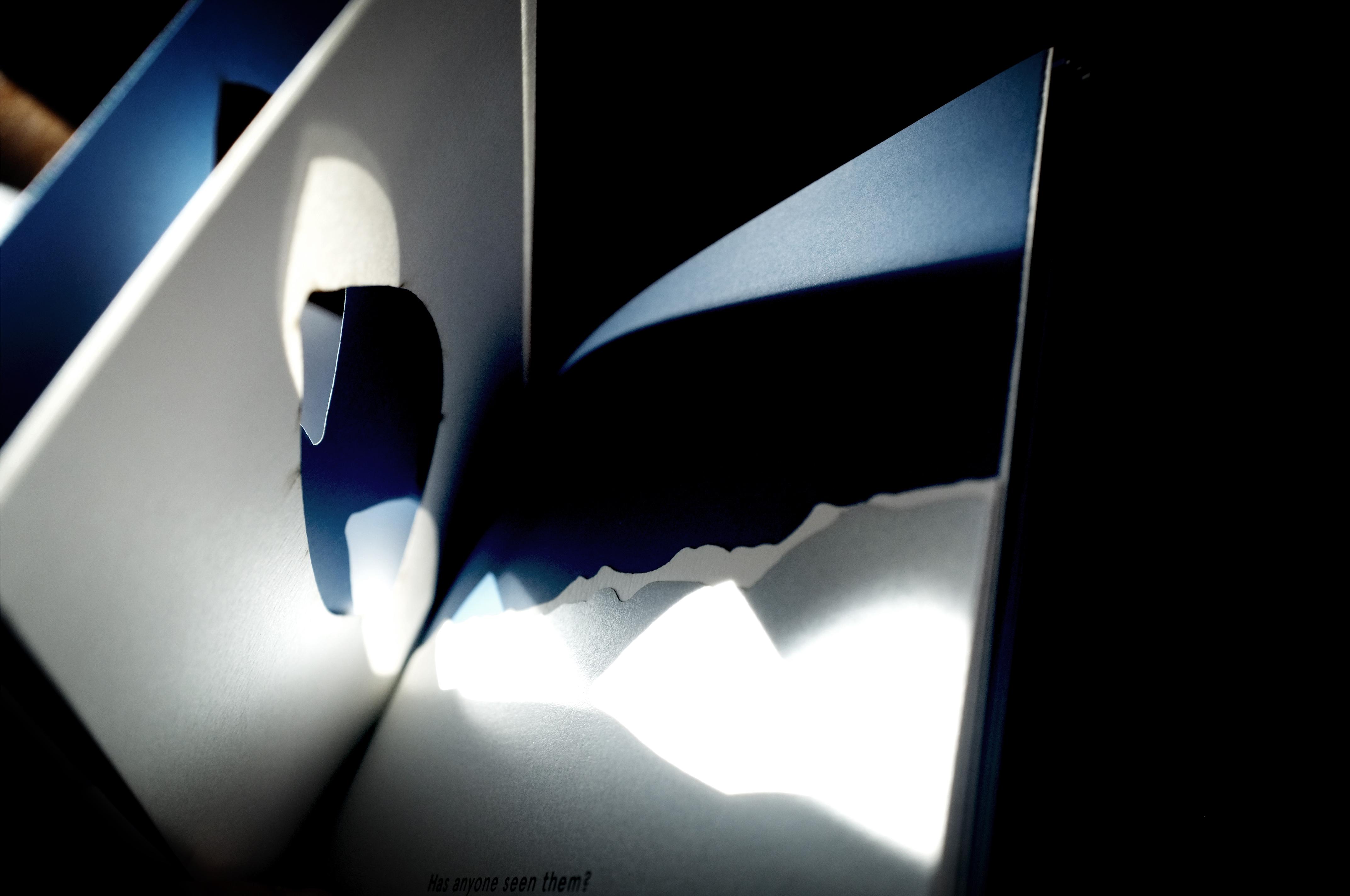 darknessbook-mrcup-06