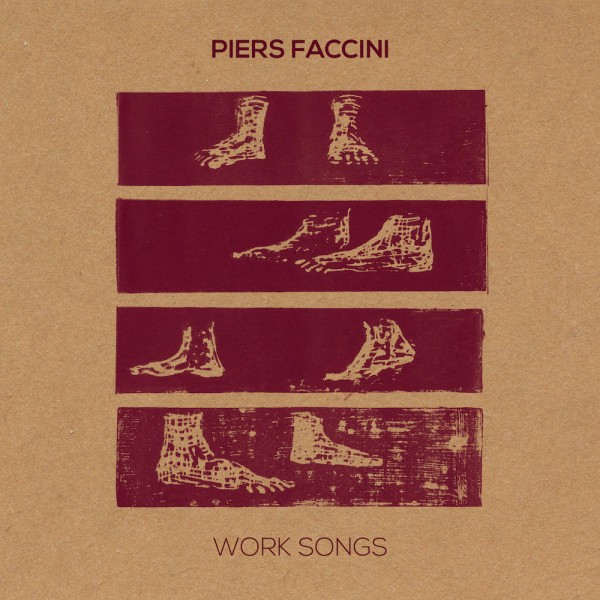 PIERS_WORK SONGS_1000