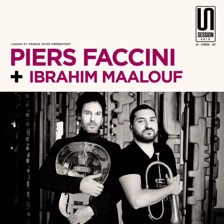 Faccini-Maalouf-DISQUAIRE-DAY-2016-768x768