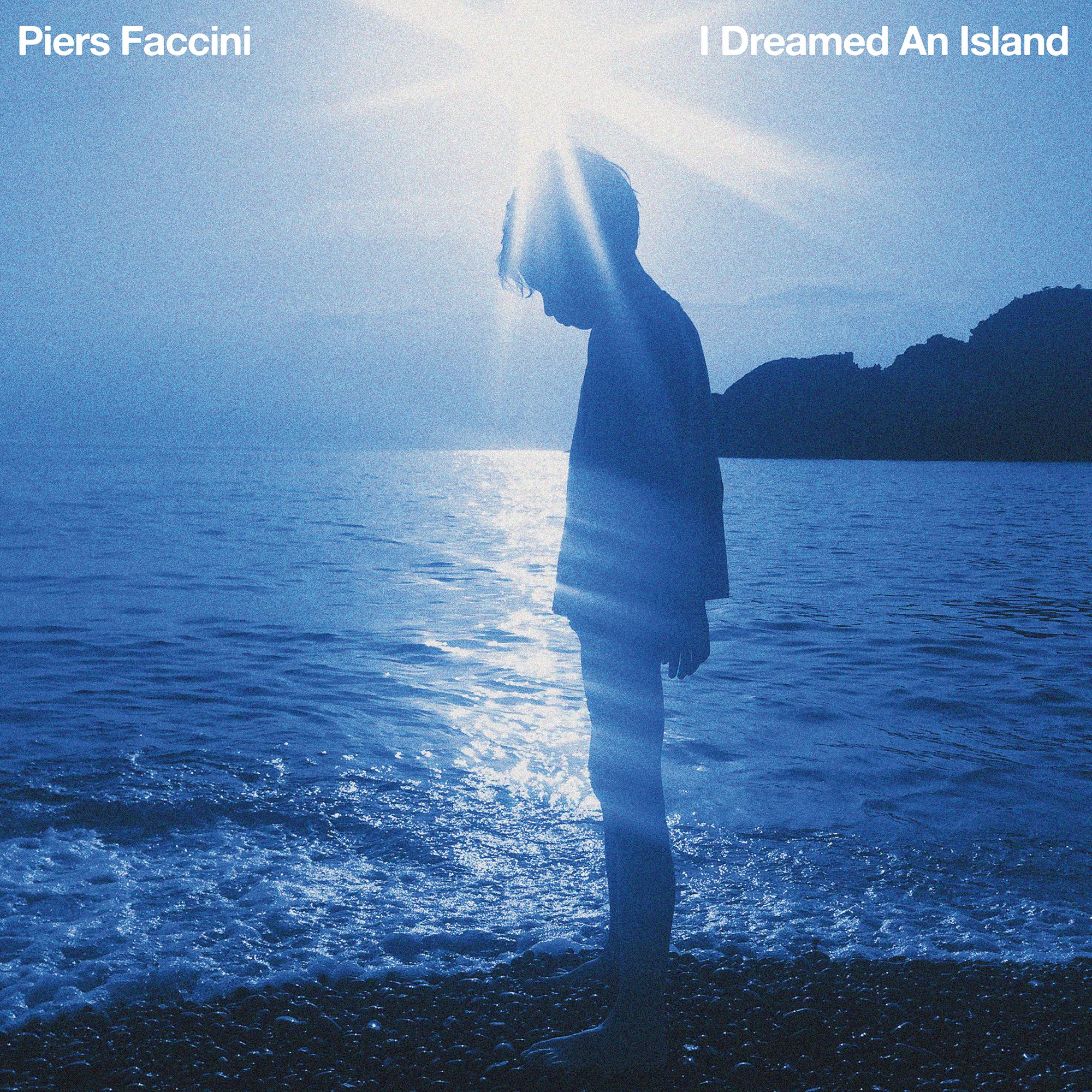 PIERS FACCINI ISLAND COVER2000x2000